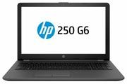 """Ноутбук HP 250 G6 (2RR93ES) (Intel Core i5 7200U 2500 MHz/15.6""""/1366x768/4Gb/500Gb HDD/DVD нет/AMD Radeon 520/Wi-Fi/Bluetooth/DOS)"""