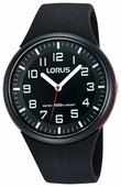 Наручные часы Lorus RRX47DX9