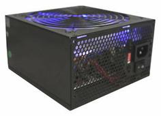Блок питания RaidMAX RX730SS 730W