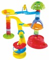 Развивающая игрушка PlayGo Treetop Marble Fun