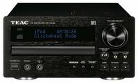 CD-ресивер TEAC CR-H228i