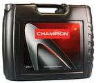 Масло для садовой техники Champion AGRILINE 4T 15W40 20 л