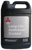 Антифриз Mitsubishi Long Life Coolant,