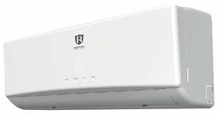 Сплит-система Royal Clima RC-P29HN