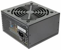 Блок питания AeroCool VX800 800W