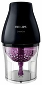 Измельчитель Philips HR2505/90 Viva Collection