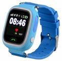Часы Кнопка жизни J116