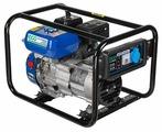 Бензиновый генератор Eco PE-3700RSi (2600 Вт)
