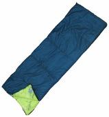Спальный мешок Турлан СОФ-250