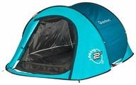 Палатка Quechua 2 Seconds Easy II