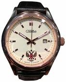Наручные часы Слава 1363757/300-2414