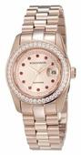 Наручные часы ROMANSON TM6A28QLR(RG)