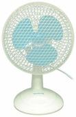 Настольный вентилятор Elenberg FT15-1