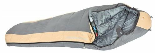 Спальный мешок Rock Empire Bike