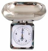 Кухонные весы GIPFEL 5689
