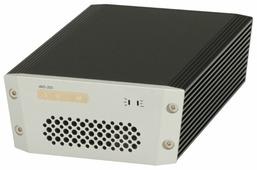 Сетевой аудиоплеер SOtM sMS-200