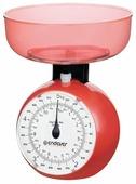 Кухонные весы ENDEVER KS-516