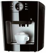Кофемашина WMF 10