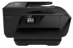 МФУ HP OfficeJet 7510 All-in-One