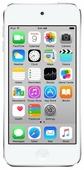 Плеер Apple iPod touch 6 16Gb