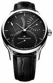 Наручные часы Maurice Lacroix MP6508-SS001-330