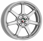 Колесный диск Enzo 110 6x15/5x114.3 D71.6 ET40 S