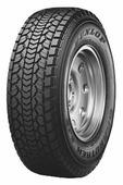 Автомобильная шина Dunlop Grandtrek SJ5