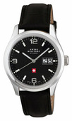 Наручные часы SWISS MILITARY BY CHRONO SM34004.05