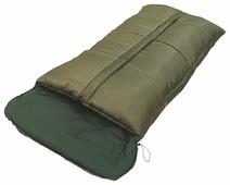 Спальный мешок Чайка Geolog 600