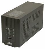 Интерактивный ИБП Powercom Smart King Pro SKP 1250A
