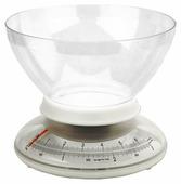 Кухонные весы Elekta EKS-002
