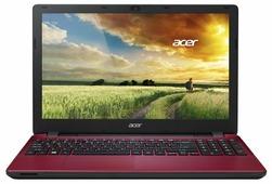 Ноутбук Acer ASPIRE E5-511-C5BY