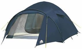 Палатка TREK PLANET Palermo 2
