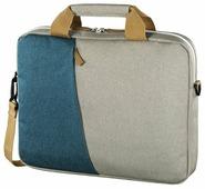 Сумка HAMA Florence Notebook Bag 15.6