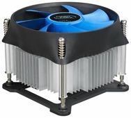 Кулер для процессора Deepcool THETA 20 PWM