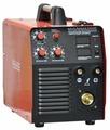 Сварочный аппарат Brado MIG/ММА-250 E (MIG/MAG, MMA)