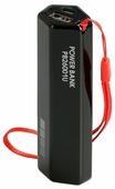 Аккумулятор INTERSTEP PB26001U