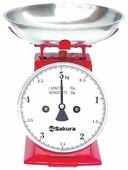 Кухонные весы Sakura SA-6002