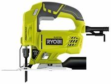 Электролобзик RYOBI RJS720-G