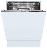 Посудомоечная машина Electrolux ESL 68040