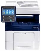 МФУ Xerox WorkCentre 6655