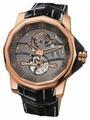 Наручные часы Corum 372.932.55.0F01.0000