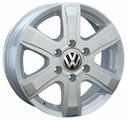 Колесный диск Replica VW74