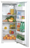 Холодильник Саратов 549 (КШ-160 без НТО)