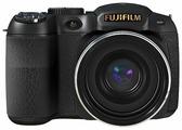 Фотоаппарат Fujifilm FinePix S2800HD
