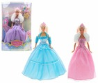 Кукла Defa Lucy Принцесса-фея29 см 8003