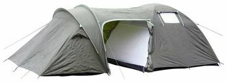 Палатка GreenWood Den 6