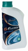 Антифриз G-Energy ANTIFREEZE NF