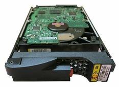 Жесткий диск EMC V3-VS10-900