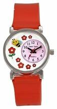 Наручные часы Тик-Так H103-1 Пчелка